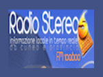 Radio Stereo Torino