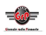 Giornale Radio Piemonte
