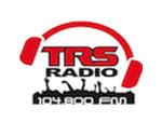 TRS Radio Cuneo