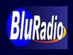 Blu Radio Novara
