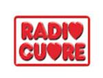 Radio Cuore Alessandria