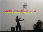 Radio Estilo de Dios