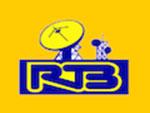 Radio Torino Biblica