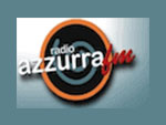 Radio Azurra Novara