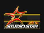 Radio Studio Star