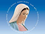 Radio Maria Dominican Republic