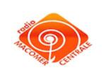 Radio Mancomer Centrale