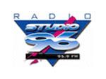 Studio 96 Cagliari