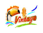 Radio Studio 2000 Vintage
