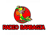 Radio Barbagia Nuoro in diretta