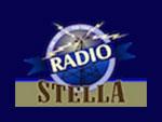 Radio Stella Tortoli