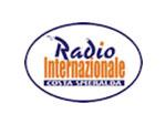Radio Internazionale in diretta