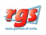 RGS Palermo