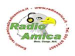 Radio Amica
