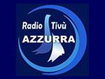 Radio Azzurra Palermo