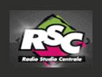 Radio Studio Centrale in diretta