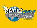 Escuchar Radio Católica Internacional en directo