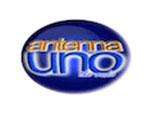 Radio Antenna Uno Catania
