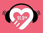 Amor FM 91.9 vivo