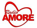 Radio Amore Messina in diretta