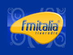 Radio FM Italia in diretta
