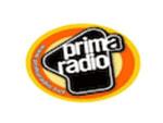 Prima Radio Sicilia