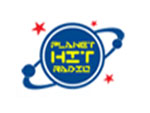 Planet Hit Radio in diretta