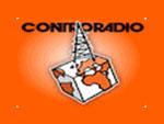 Controradio Firenze
