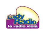 Lady Radio Firenze