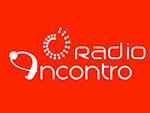 Radio Incontro Pisa in diretta