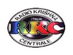 Radio Krishna Centrale