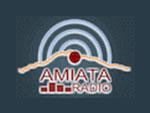 Amiata Radio Abbadia