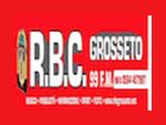 RBC Grosseto