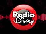 Radio Disney R. Dominicana