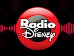 Radio Disney R. Dominicana