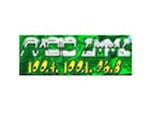 Radio Emme