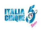 Radio Italia 5