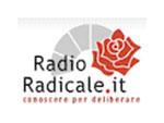 Radio Radicale Firenze
