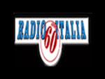 Radio Italia Anni 60 Trento
