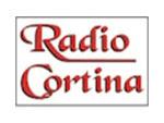 Radio Cortina Bolzano