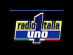 Radio Italia Uno Trento