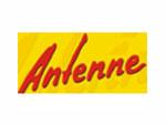 Die Antenne