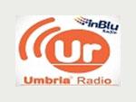 Umbria Radio Inblu in diretta
