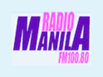 Radio Manila