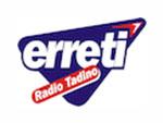 Erreti Radio