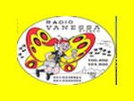 Radio Vanessa