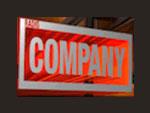 Radio Company Padova