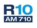 Radio Diez