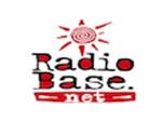 Radio Base Venezia