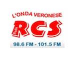 Radio RCS Verona